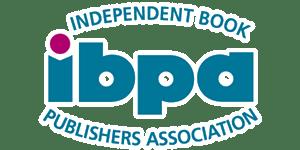Independent Book Publisher's Association