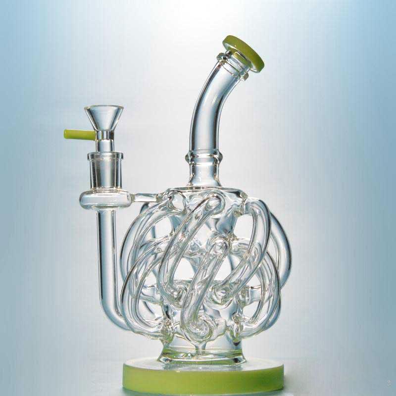 vortex gravity bong for sale