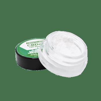 CBDistillery Isolate Powder