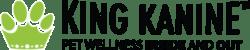 King Kanine Coupon Code