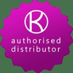 kanpeki-authorized-retailer