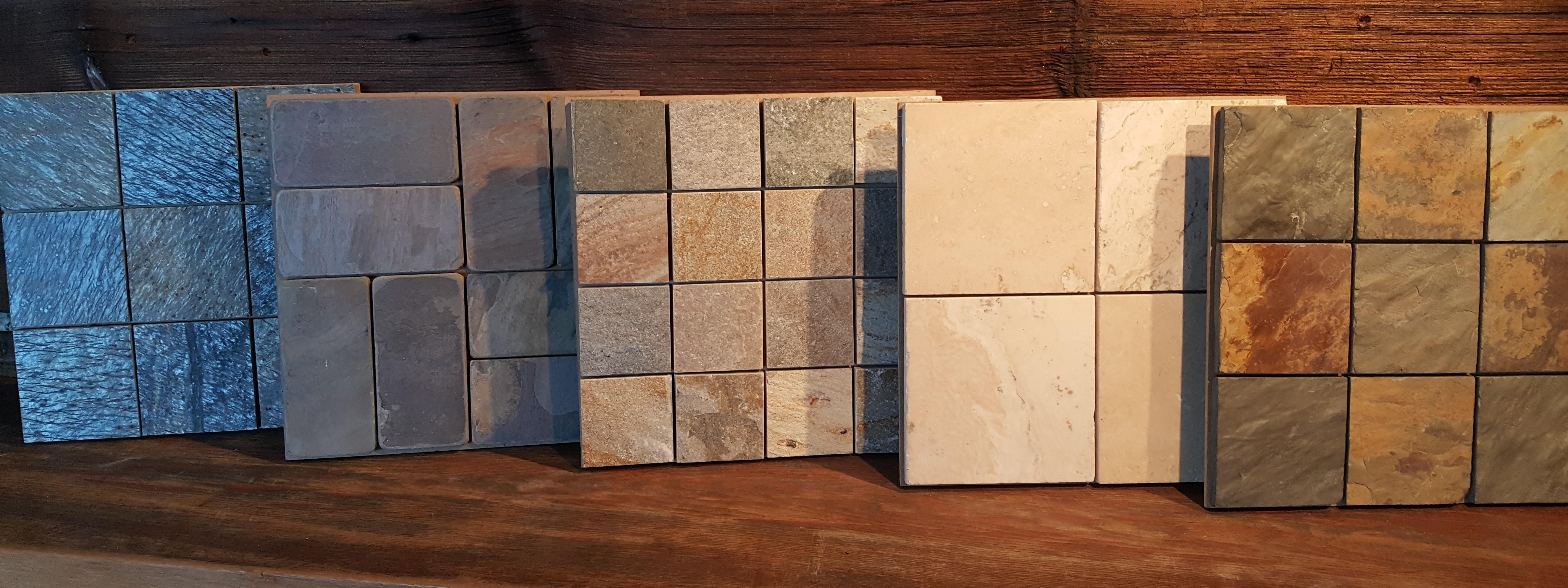 Lewisburg Granite   Natural Stone Veneer Selinsgrove   Quartz Countertop  Williamsport