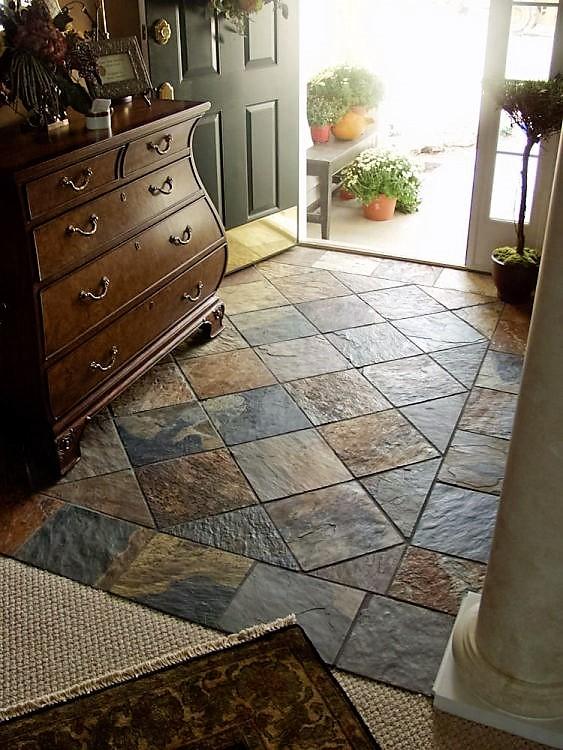 Stone Tile Flooring Backsplashes Showers The Stone Shop