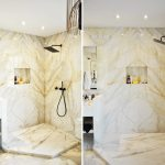 Lightweight Marble Panels For Interior Walls Stonesize