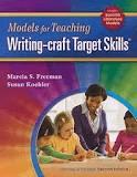 models for teaching