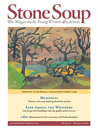 2014-11-12-cover