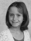 Schooled Leah Wolfe