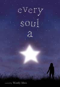 Every Soul a Star book cover