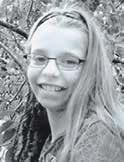 A Swing Kayla Bjorn
