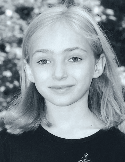 Three Huge Problems: Getting Through a Week in the Sixth Grade! Charlotte Eaton