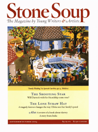 2004-9-10-cover-image