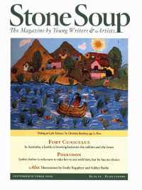 2005-9-10-cover-image