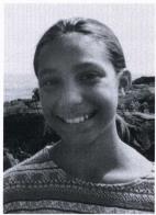 Ellen's Sixth-Grade Family Chappell Sargent