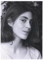 Phone Call Teresa Cotsirilos