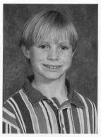 Little Pal Garrett Landon