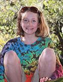 Tree Swallow Claire Rinterknecht