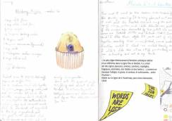 muffin_journal_page