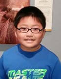 Timothy D. Cho