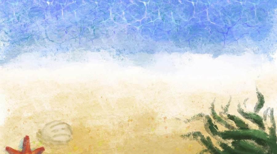 Sunny Beach