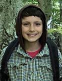 Brennan Cameron