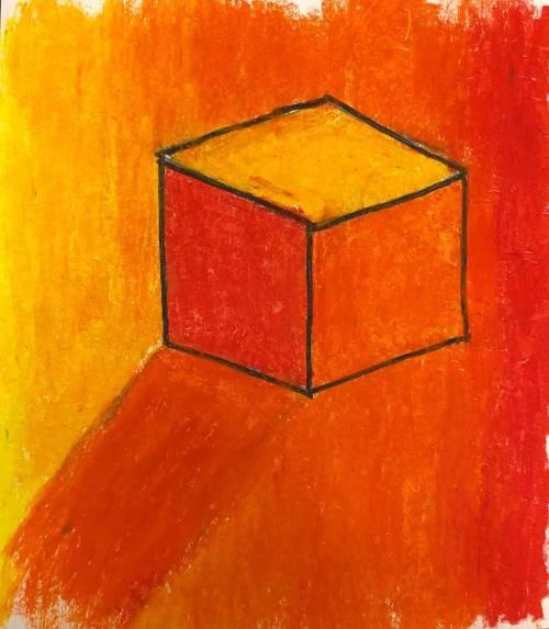 ember-cube