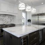 Marble Countertops Stone Tech Fabrication