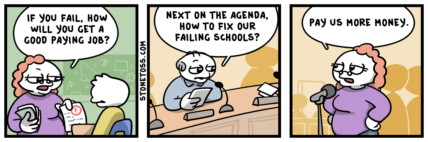 teacher-pay-stonetoss-political-cartoon.png