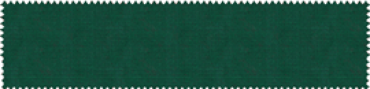 FOREST GREEN CG-5