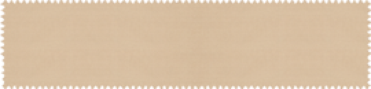 LIGHT BEIGE CG-52