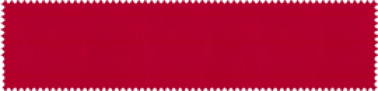 RED CG-11