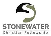 Stonewater Logo
