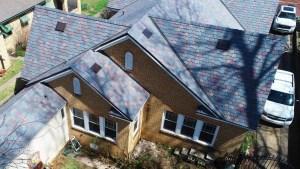 tyler tx slate roof