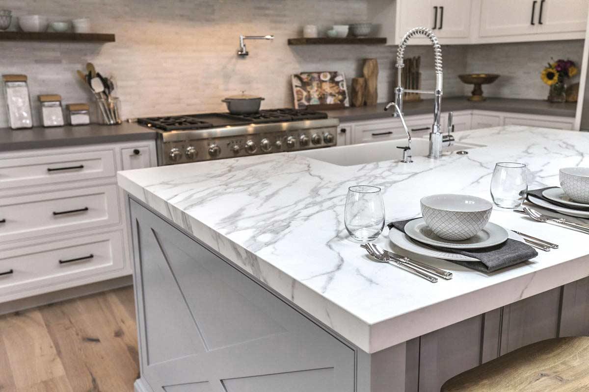 porcelain-countertop-toronto