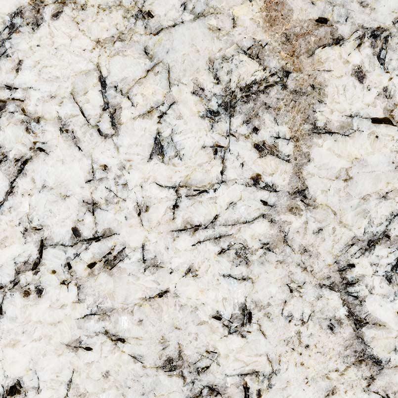 white-glimmer-stone wizards
