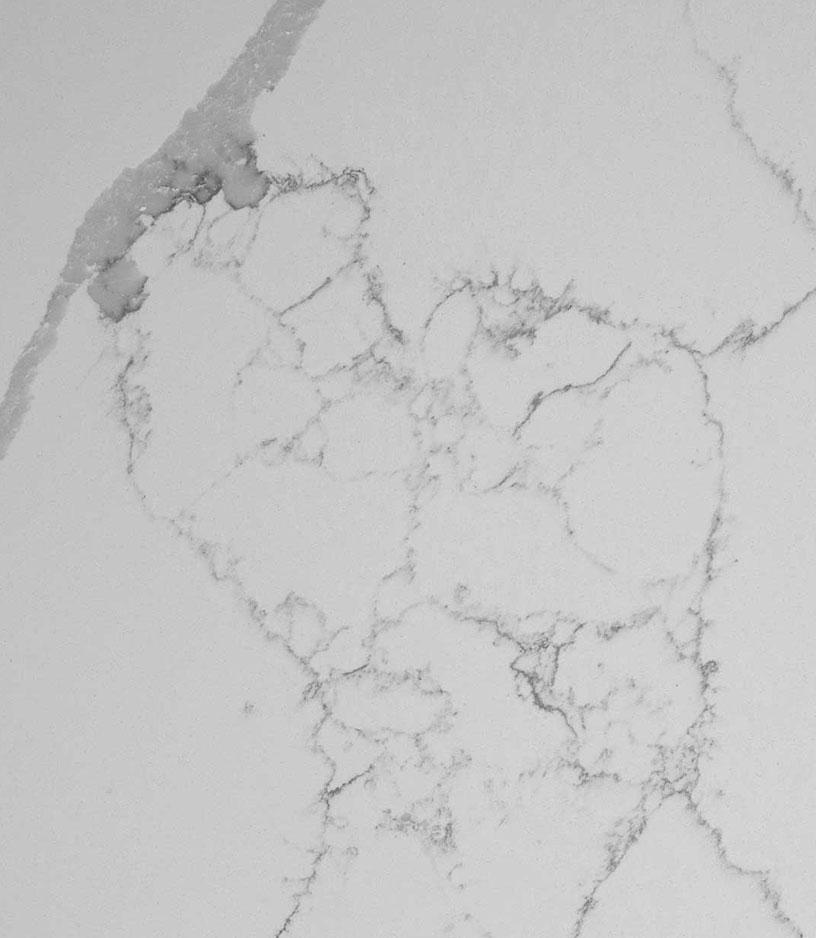 Frome Quartz stone in Toronto