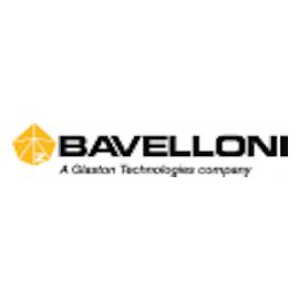 Bavelloni