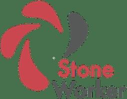 Stone WOrker Logo crop