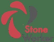 Stone Worker Logo 160