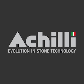 achilli