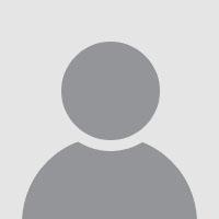 profile-default-200