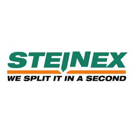 steinex