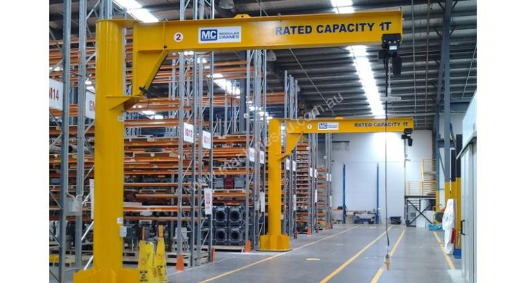 Jib-Crane-for-sale-in-Australia_22204581.l