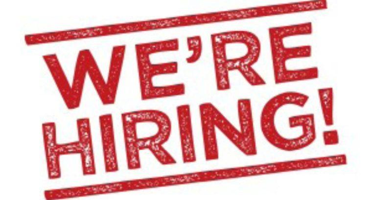 hiring-1200×800