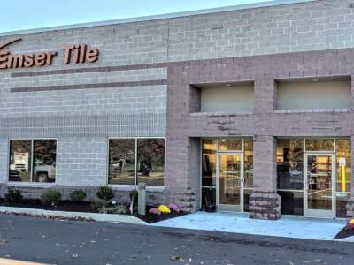 Emser Tile Opens New Branch in Philadelphia