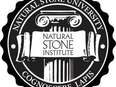 Toolbox Talks for Quarriers Available in Natural Stone University