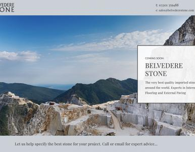 Lovell launches imported stone business