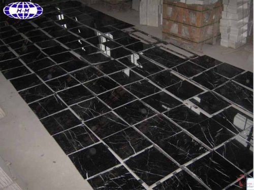 China Stone Factory, China Stone Supplier & Export