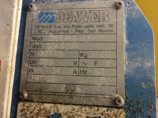 denver skema logic cnc stone saw