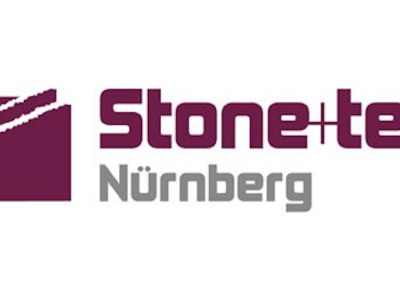 Stone+tec 2020 focuses on sustainability and design