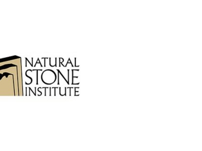 Updated COVID-19 resources for stone companies